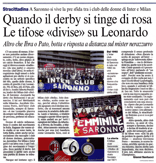 stampa 2011-03-27 Corriere sera-500