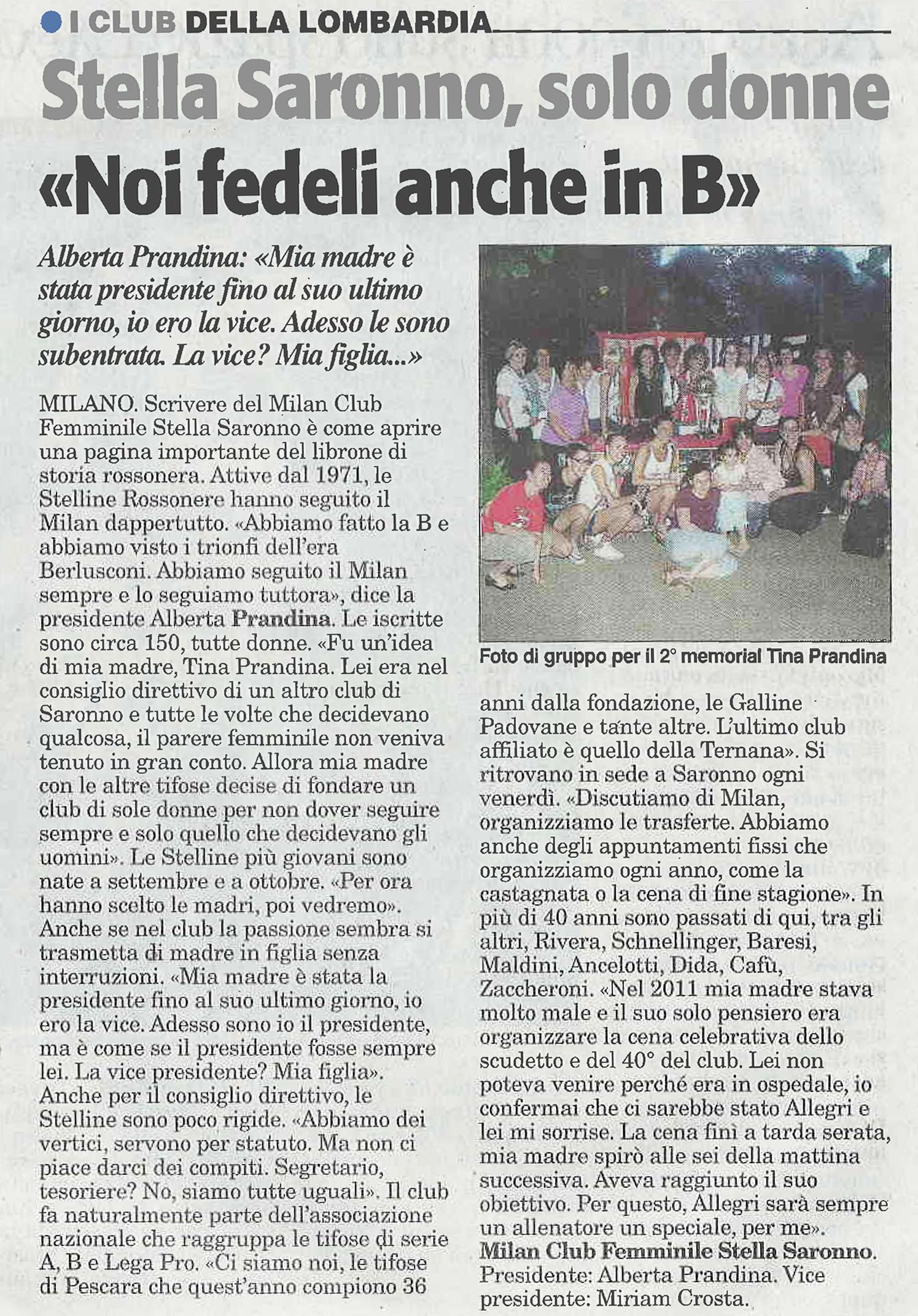 2013-11-22 tuttosport - articolo