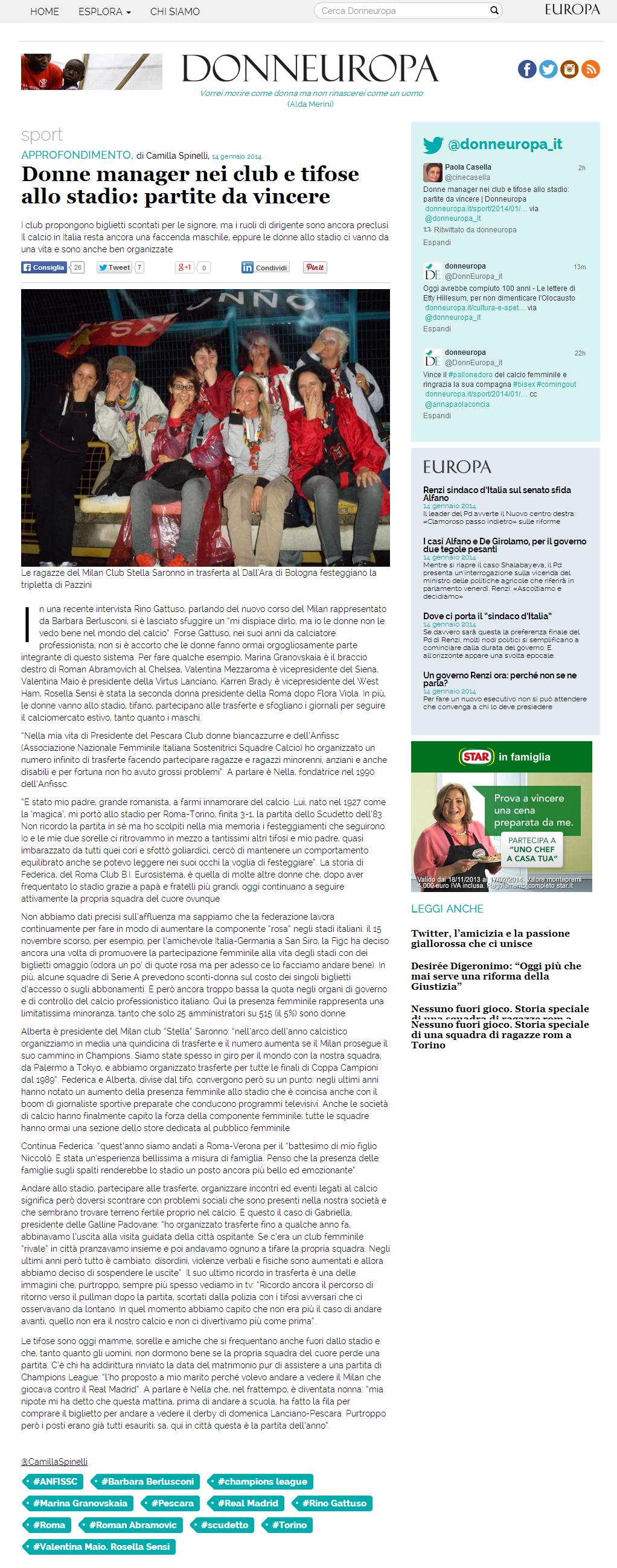 2014-01-14 donneuropa