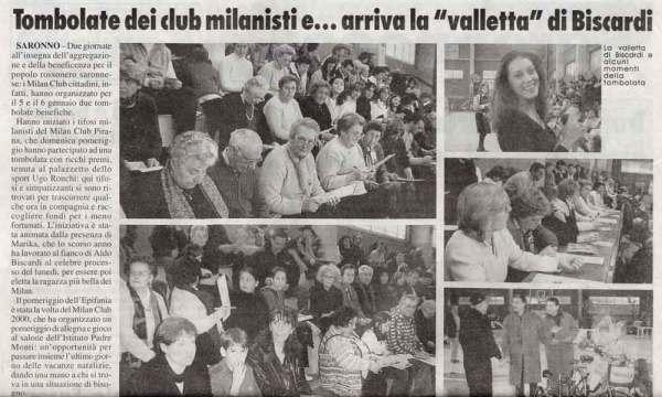 2003-01-10 il-notiziario