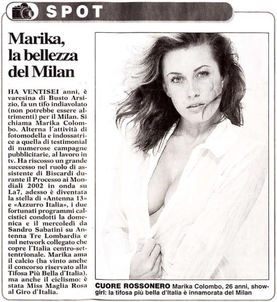 2003-02-18 Corriere dello Sport-Stadio