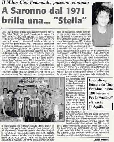 2003-06-11 la_settimana