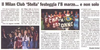 2004-03-12 informazona