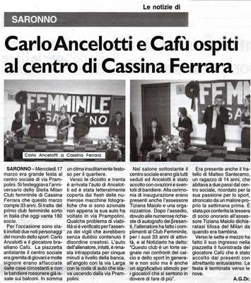 2004-03-24 il-notiziario