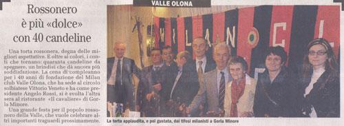 2006-02-26 la_provincia