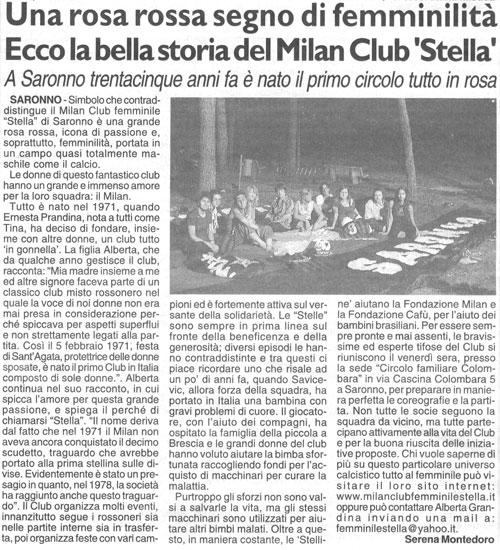 2006-03-03 il_notiziario