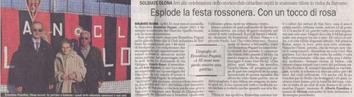 2006-03-15 la_provincia