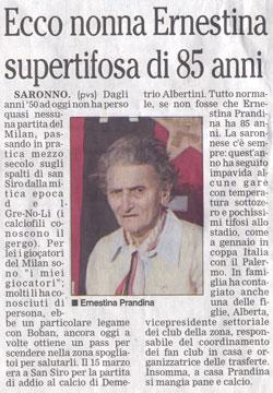2006-03-17 la_settimana