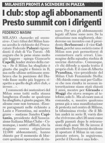 2006-07-05 tutto_sport