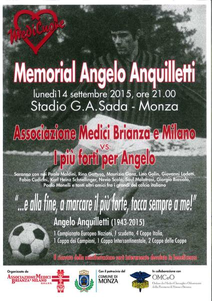 2015-09-14 memorial anquillettti