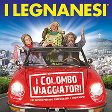 legnanesi_icon